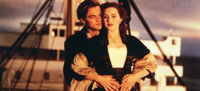 Кој актер требало да глуми во Титаник наместо Леонардо ДиКаприо?