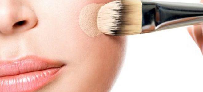 Проширени пори: Како да нанесете пудра и да постигнете мазен изглед на лицето