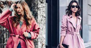 Како да го изберете идеалното зимското палто? Погледнете на што треба да внимавате!