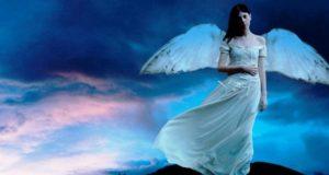 Угледен хирург тврди: Умрев и заминав во рајот – сега знам како навистина изгледа!