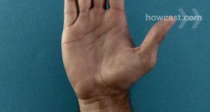 Дали ги имате овие црти на раката? Прочитајте какви посебни моќи поседувате