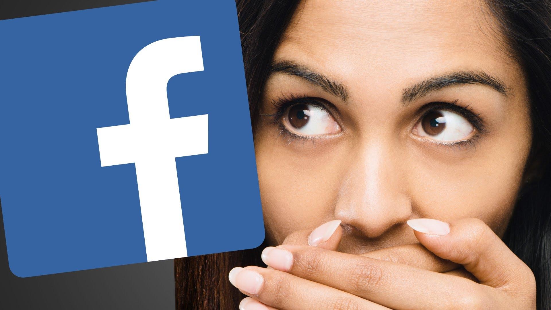 Ова се Фејсбук тајни кои мора да ги знаете!