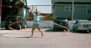 Овој човек соборил најмногу Гинисови рекорди на светот! (видео)