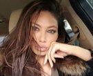Сораја Вучелиќ повторно ги разбранува социјалните мрежи