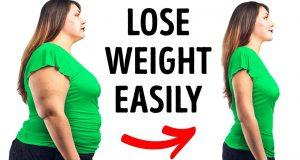 """7 ефикасни вежби за брзо влегување """"во форма"""": 28 дена по 10 минути на ден"""