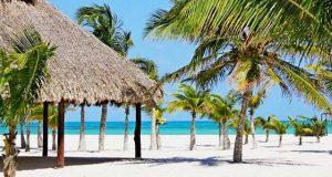 Козумел – мексиканскиот остров на страста …