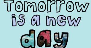 Никогаш не се знае што ни носи утрешниот ден – затоа…