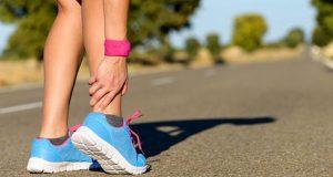 Три вежби за зајакнување на зглобовите
