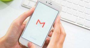 Gmail наскоро ќе пишува цели мејлови наместо вас