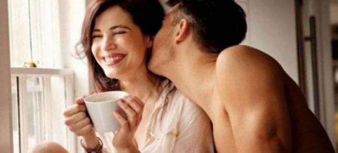 Дали ќе ја прекинете врската? Можете лесно да дознаете со правилото 80:20