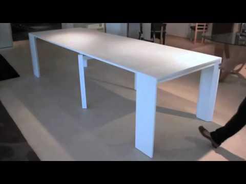 Генијално: Мебел кој ќе ве воодушеви…
