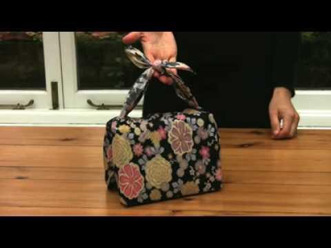 Интересни начини за пакување на подарок