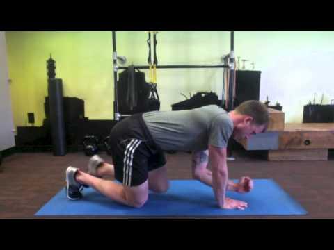 Можете ли да ја направите оваа вежба?