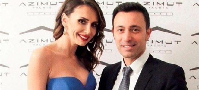 Емина Јаховиќ се разведе за 15 минути после 10 години брак: По разводот се огласи и Мустафа!