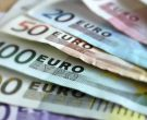 Таксист вратил заборавени десет илјади евра