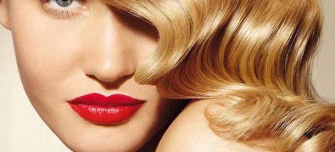 Станете блондинка со природни осветлувачи