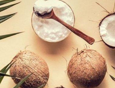 kokosovo