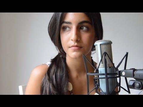 Ова е еден од најубавите гласови кои некогаш сте ги слушнале!