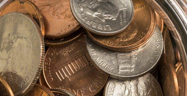 every-penny-is-from-heaven-mfwjbjfu-e1535727264647.jpg