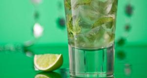 Напиток од само ЕДНА СОСТОЈКА: Освежете се и ослабете