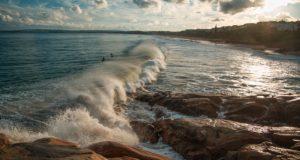 Малиот бран