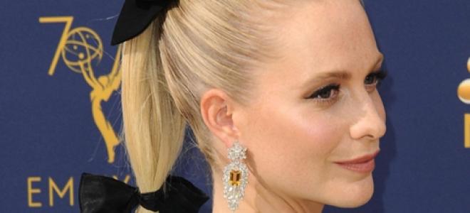 Почекајте да ја видите од позади: Се шушка дека фризурата на оваа актерка ќе стане вистински хит