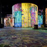 Првиот дигитален музеј на уметност во Париз