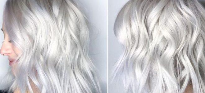 Нов тред во фарбањето: Необичната боја на коса ги освои социјалните мрежи