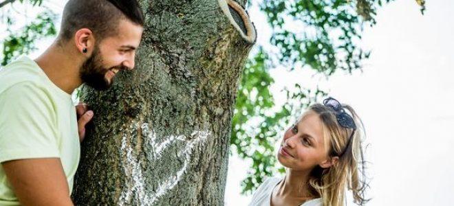 Женски особини кои ќе го освојат срцето на секој фраер