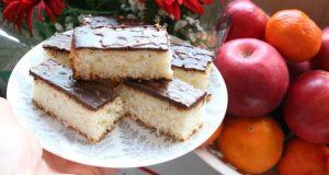 Лесен и вкусен десерт кој ќе ве воодушеви