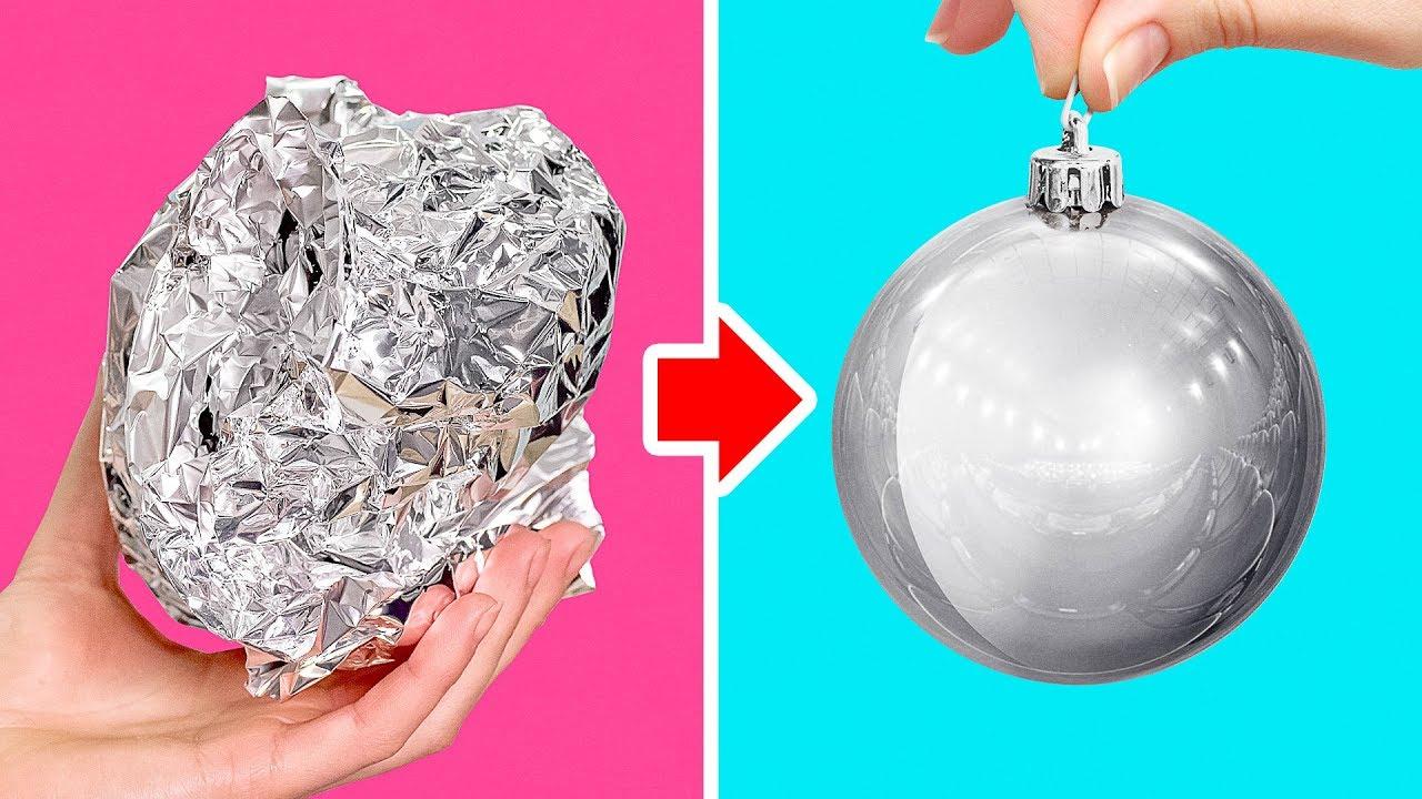23 магични идеи на декорација за претстојните Божиќни празници