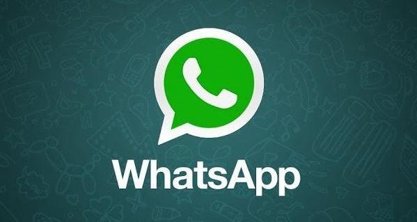 app-e1547021960342.jpg