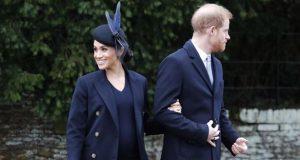Одлучија да се преселат на другиот крај на светот: Принцот Хари и Маган Маркл донесоа драстична одлука!