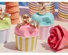 Љубов на прв поглед: Новите парфеми Nina Ricci, се совршени за пролет и лето