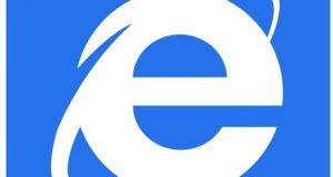 Веднаш избришете го Internet Explorer од својот компјутер, дури и ако не го користите, бидејќи хакерите можат да ви ги украдат сите податоци