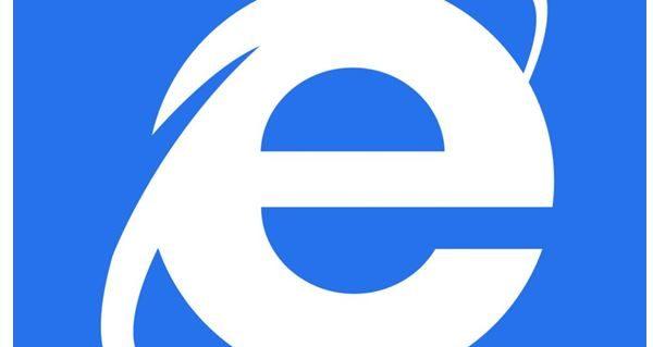 ex-1-e1555340281904.jpg