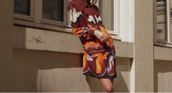 fustan 1