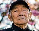 Дедо (84) е Instagram ѕвезда! Го следат повеќе од 67.000 луѓе!