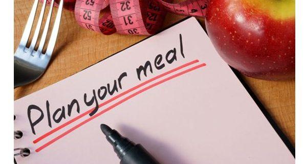 meal-3-e1567086923647.jpg