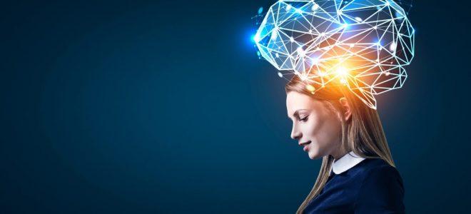 Постојат мозочни клетки кои го контролираат апетитот