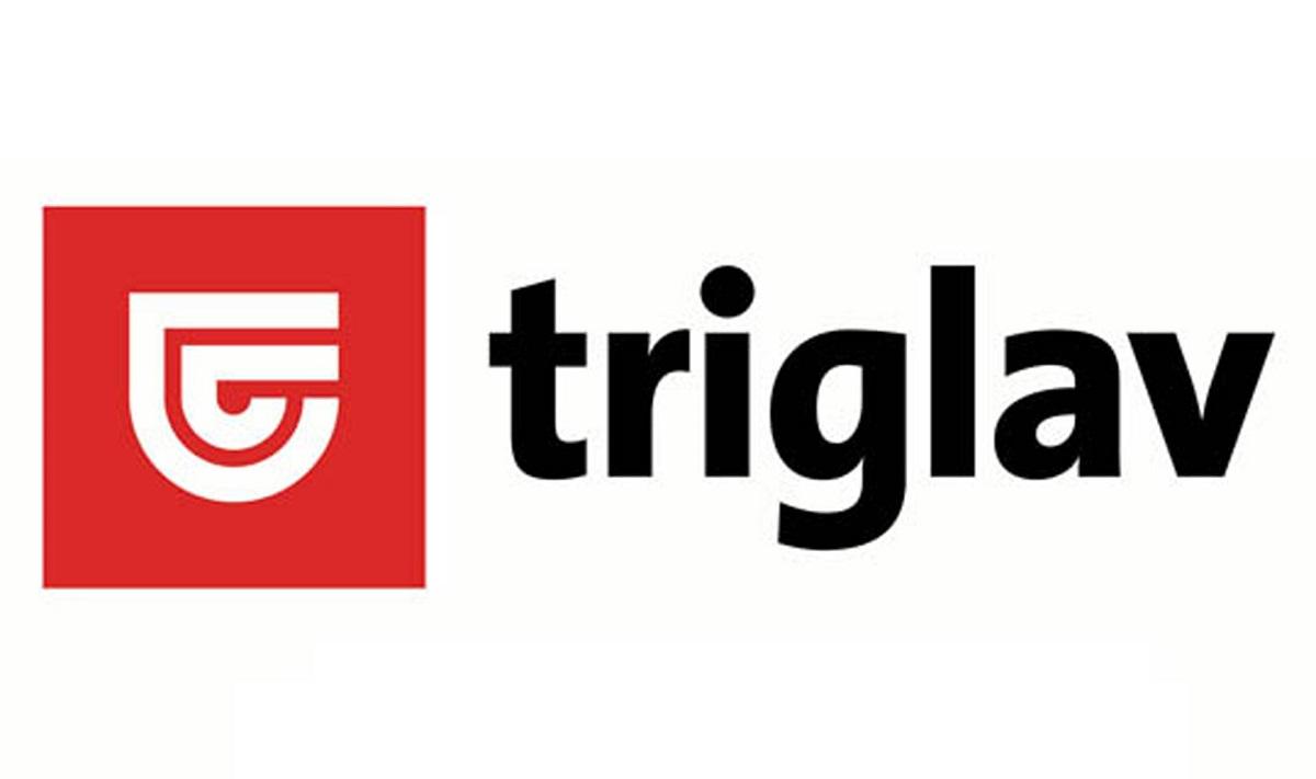triglav-1.jpg