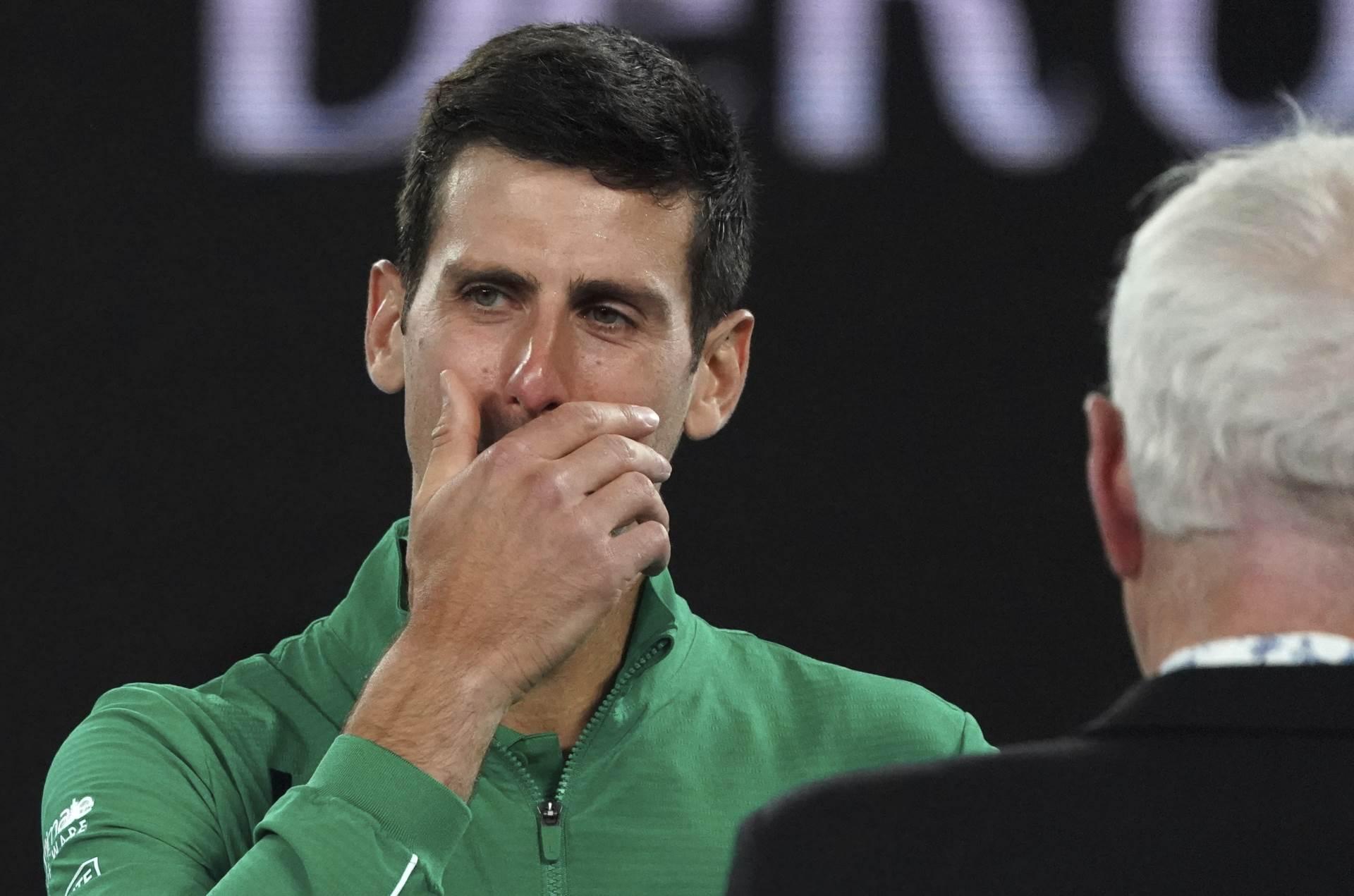 Novak-Djokovic-place.jpg
