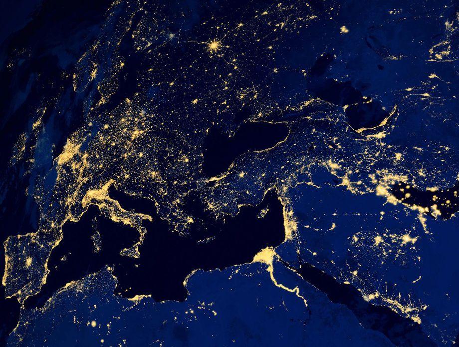 61861322-karta-svijeta-svijet.jpg