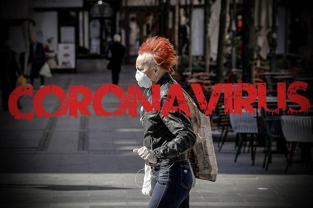 coronavirus-koronavirus-stefan-stojanovic-05