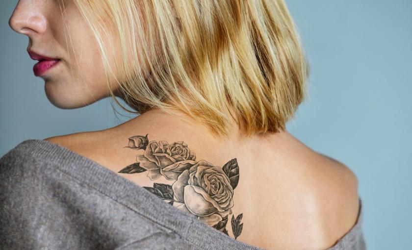 tetovazi