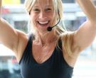 Жена 49, со дијагностициран карцином го победи корона вирусот!
