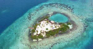 7 приватни острови кои можете да ги изнајмите без да ограбите банка