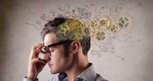 Пет работи кои натпросечно интелигентните луѓе ги прават поинаку
