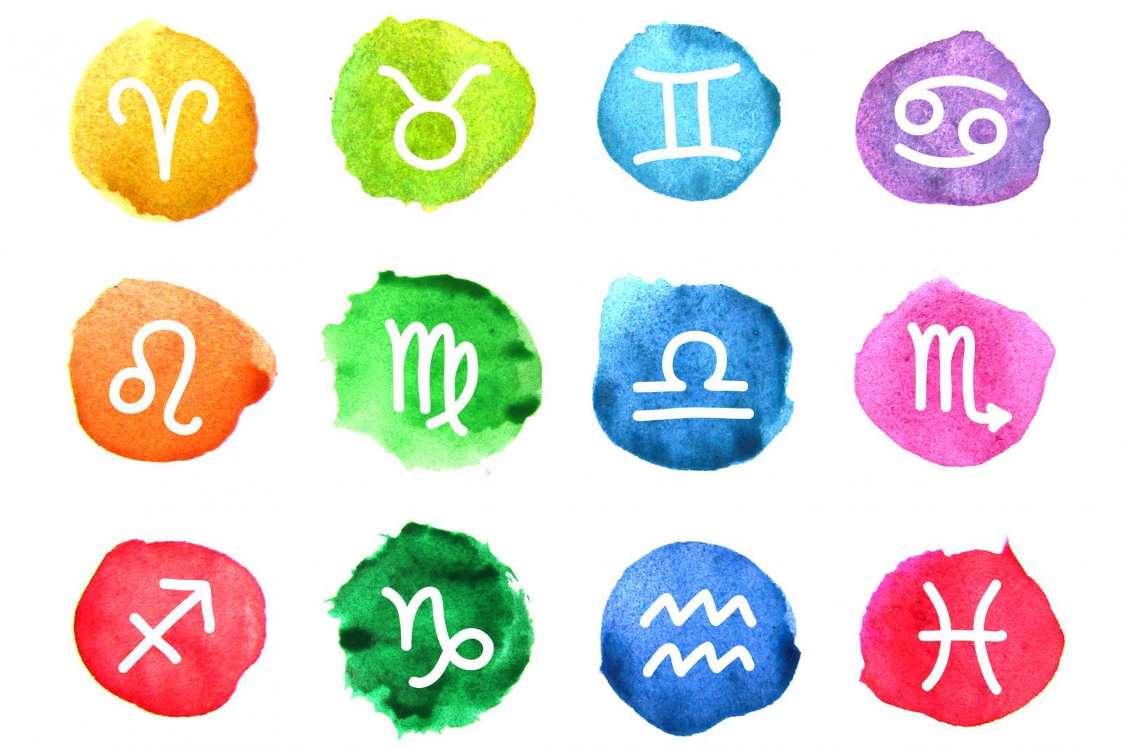 233742-1600x1066-zodiac-signs