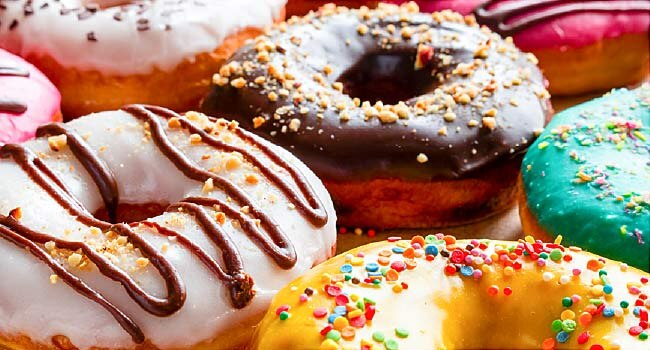 650x350_doughnut_closeup_features